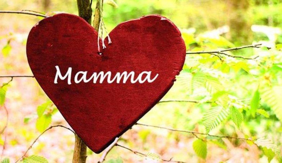 Festa della Mamma: lavoretti da colorare con i bambini e frasi SMS WhatsApp