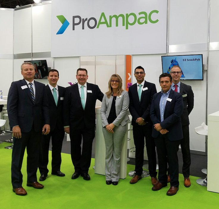 ProAmpac Picture