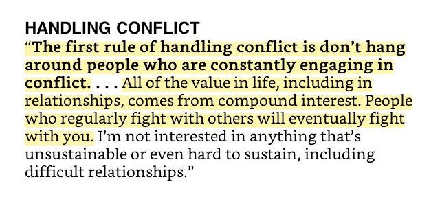 Truth from @naval. https://t.co/WnKX3JAm3J