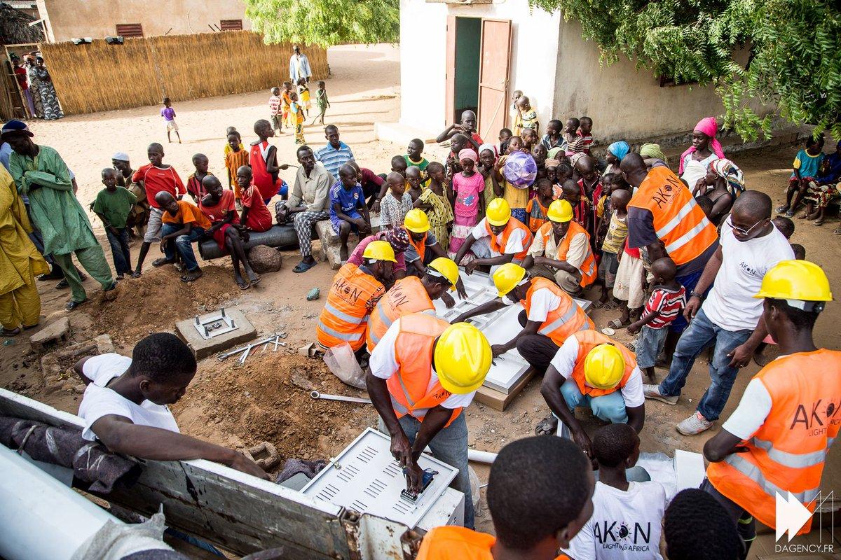 """Résultat de recherche d'images pour """"AKON AFRICA"""""""