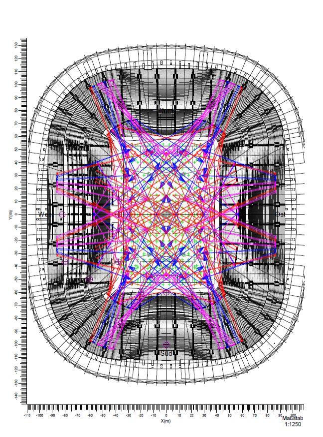 allianz arena fc bayern m nchen forum seite 350 transfermarkt. Black Bedroom Furniture Sets. Home Design Ideas
