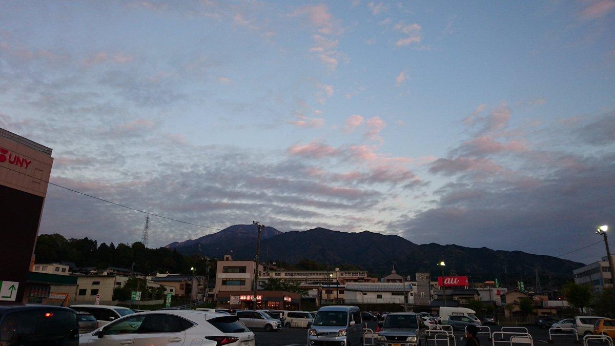 nida GW明け13日頃に大きな地震が来るかもしれないと専門家は指摘する