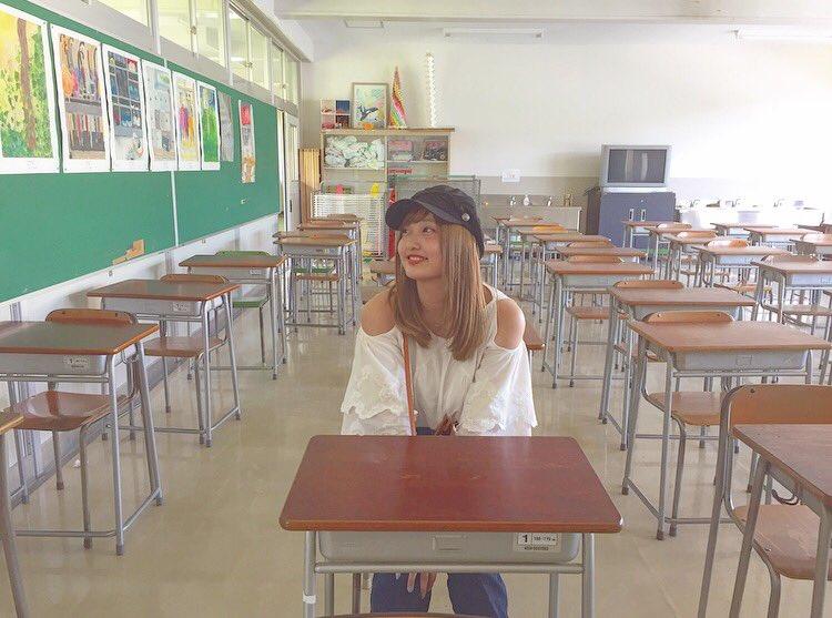 教室とかやくま