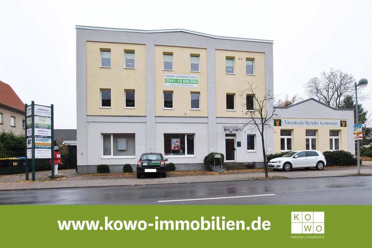 Werning Immobilien immobilien werning hausdesign pro