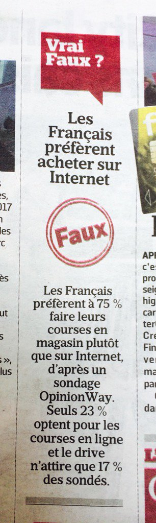 Consommation &amp; comportements d&#39;achats #opnionway #leparisien #tendancesdigitales #business #sales<br>http://pic.twitter.com/apVA4qZMLO
