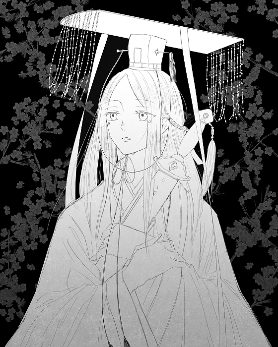 "sp on Twitter: ""李世民は玄武門..."
