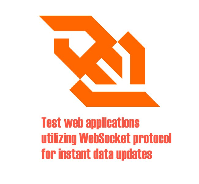 Web Load Testing (@onloadtesting) | Twitter