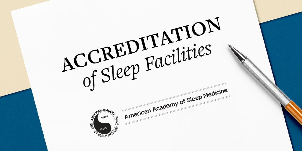 Academy Of Sleep Med On Twitter The Aasm Is Now Offering Expedited