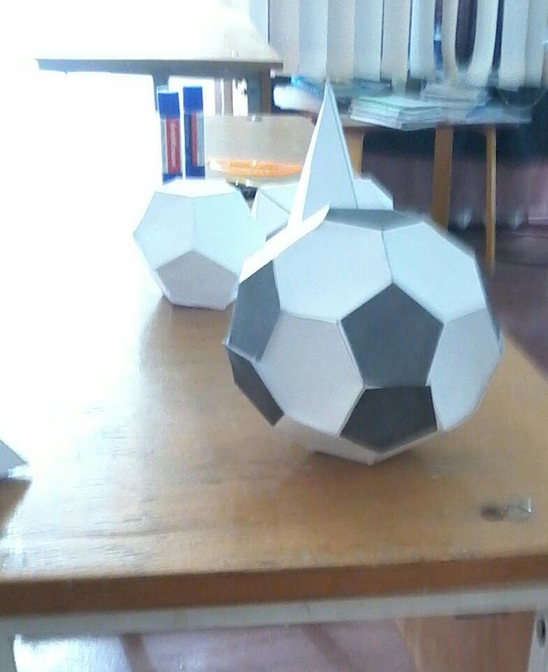 Искусство оригами схема