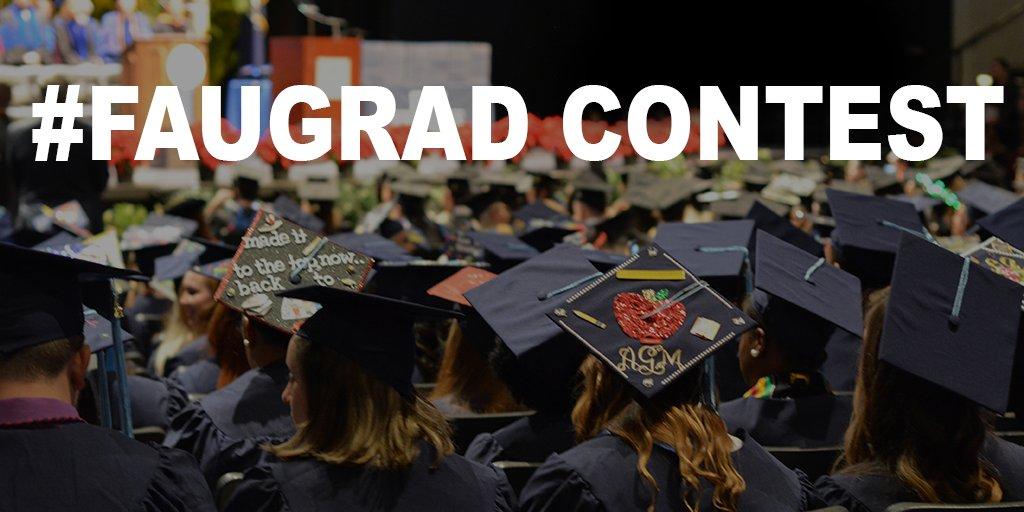 Graduation Caption Instagram 2