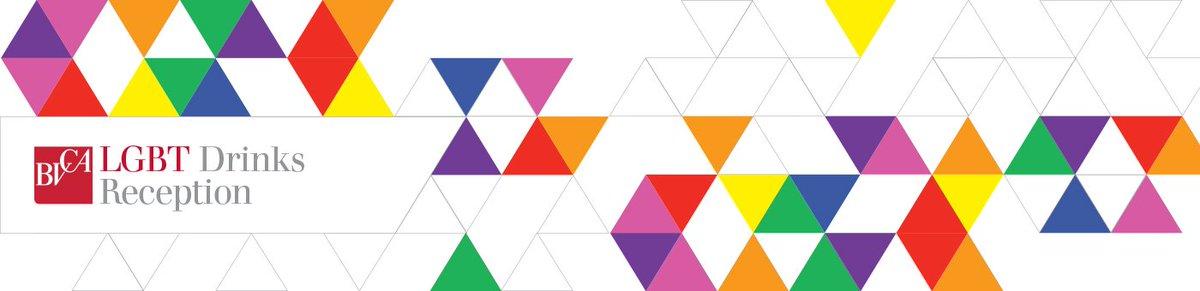 Thanks to @goodwinlaw for sponsoring tomorrow's LGBT Reception. More info: https://t.co/smJsYsWN81 https://t.co/N7Sen9vsQs
