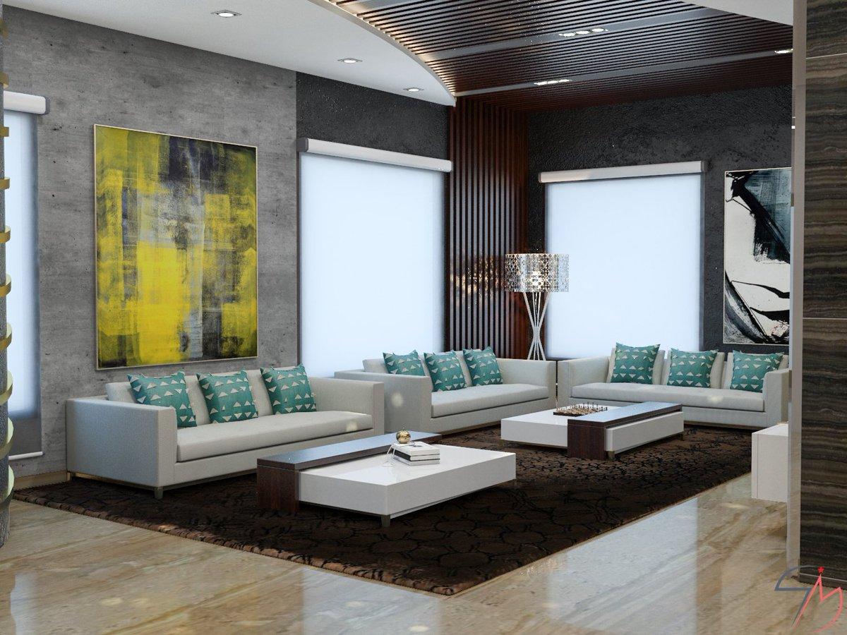 Pics Of Living Room Decor Livingroomdecor Hashtag On Twitter