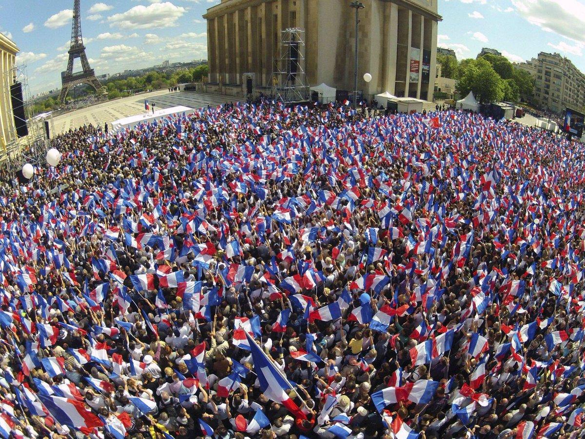 Remember   #fillon_78 #jevotefillon <br>http://pic.twitter.com/TAy6Fzc047