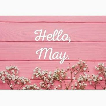 Who else  is happy about May?? Yeah we are!! #Merrymay #Happynew month #fesodaintegratedservices<br>http://pic.twitter.com/gwe9AAxmw7