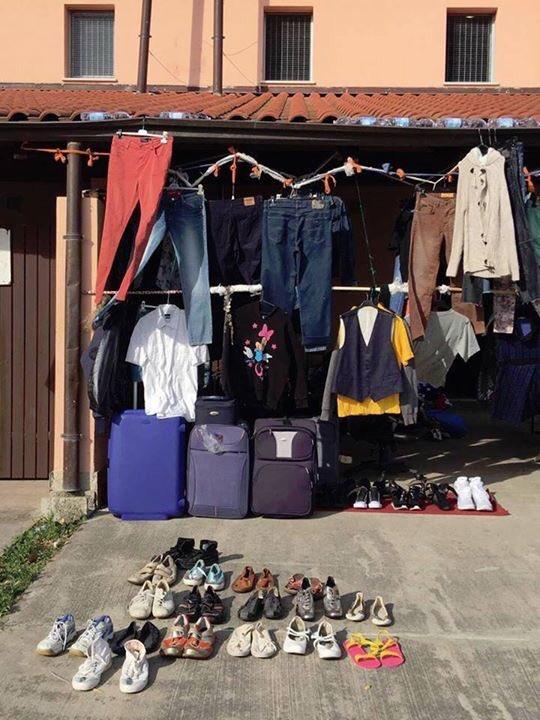creste-numarul-migrantilor-care-vin-pe-mediterana-in-italia