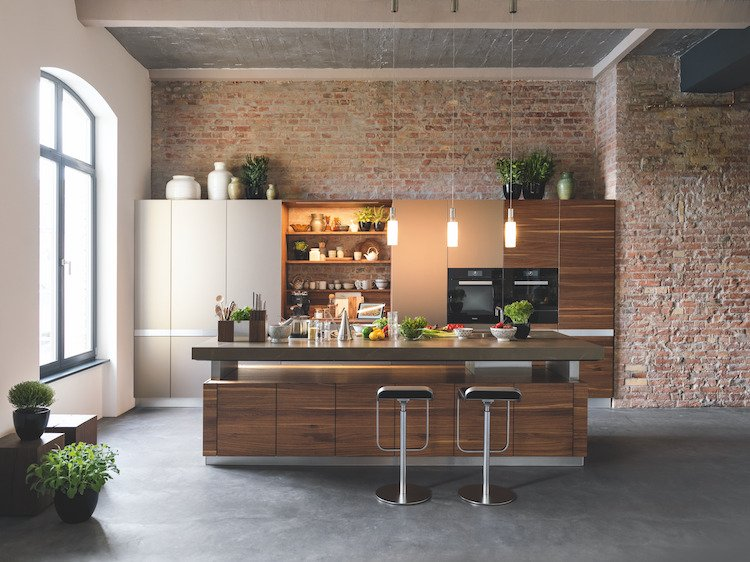 Wohnküchen wohnküchen hashtag on