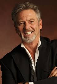ALSO HAPPY BIRTHDAY to Larry Gatlin.Great country and gospel singer.