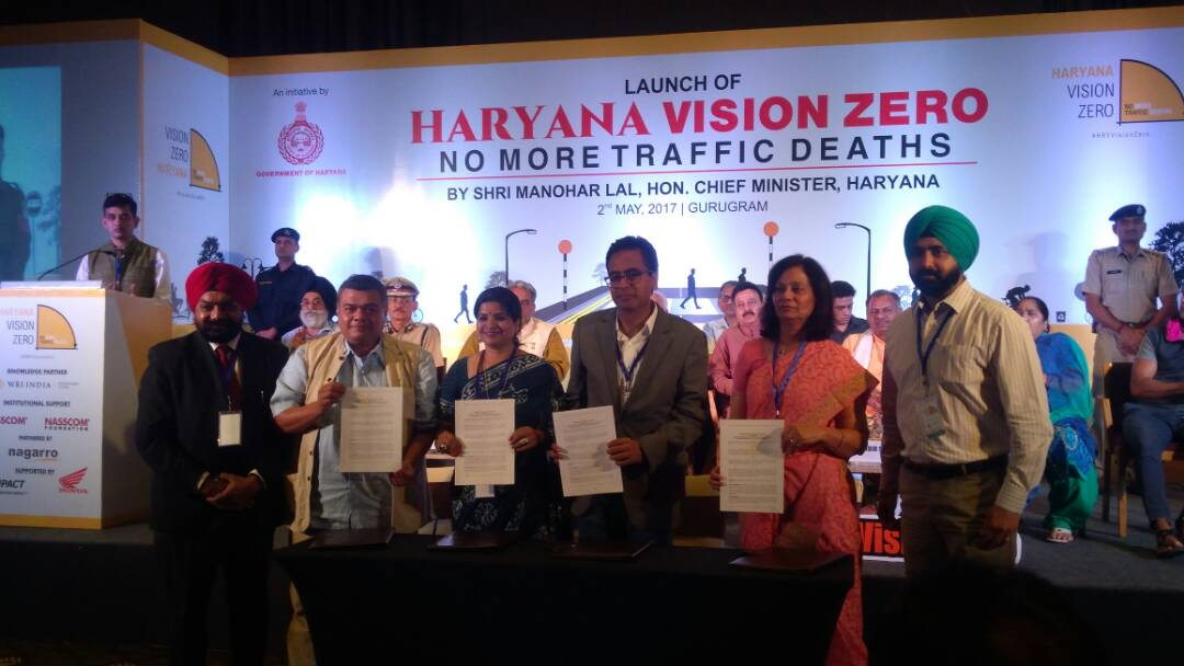 Картинки по запросу india vision zero