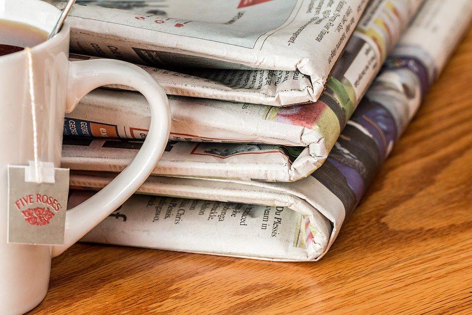 "El lunes 8 Mesa redonda ""Periodismo especializado en salud"" https://t.co/698OrUKNXu @bsm_upf @anisalud @pastanaga @AlejandraR0P #mccupf https://t.co/bkXvNx1pzT"