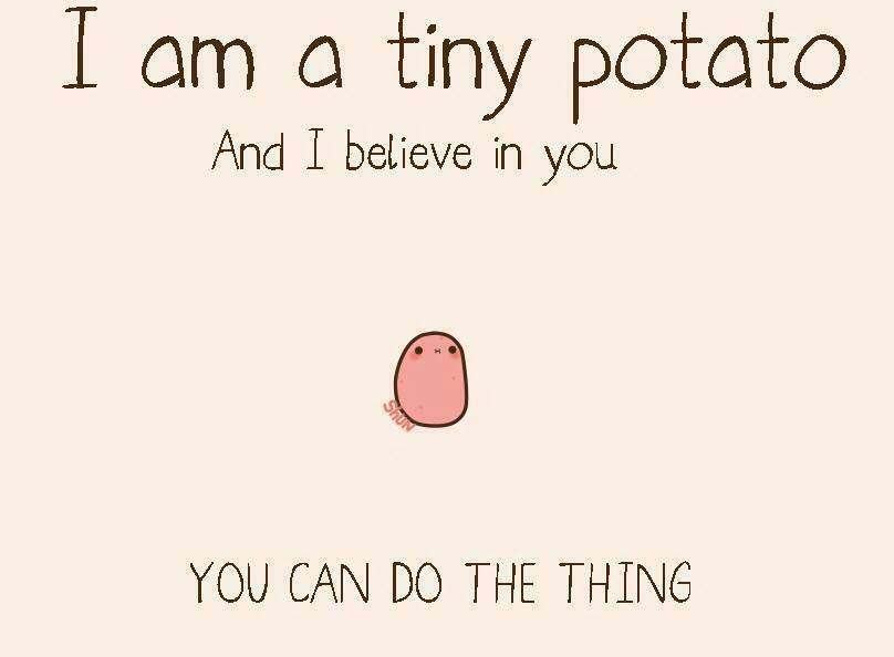 Cutest quote ever! Going to print this out for my room to inspire students before exams  #bestinspirationalquotes <br>http://pic.twitter.com/Q6C9MNkSi0