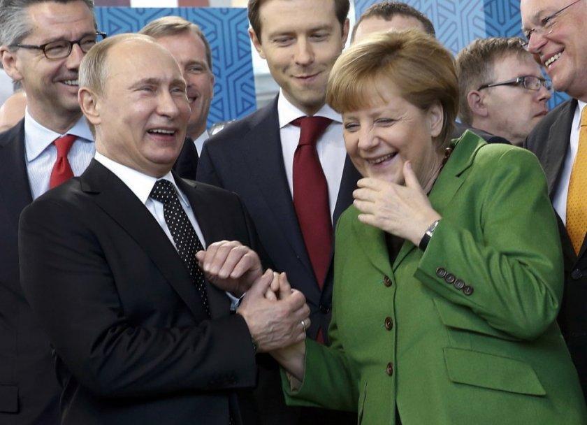 Рисунки, смешные картинки про украинских политиков