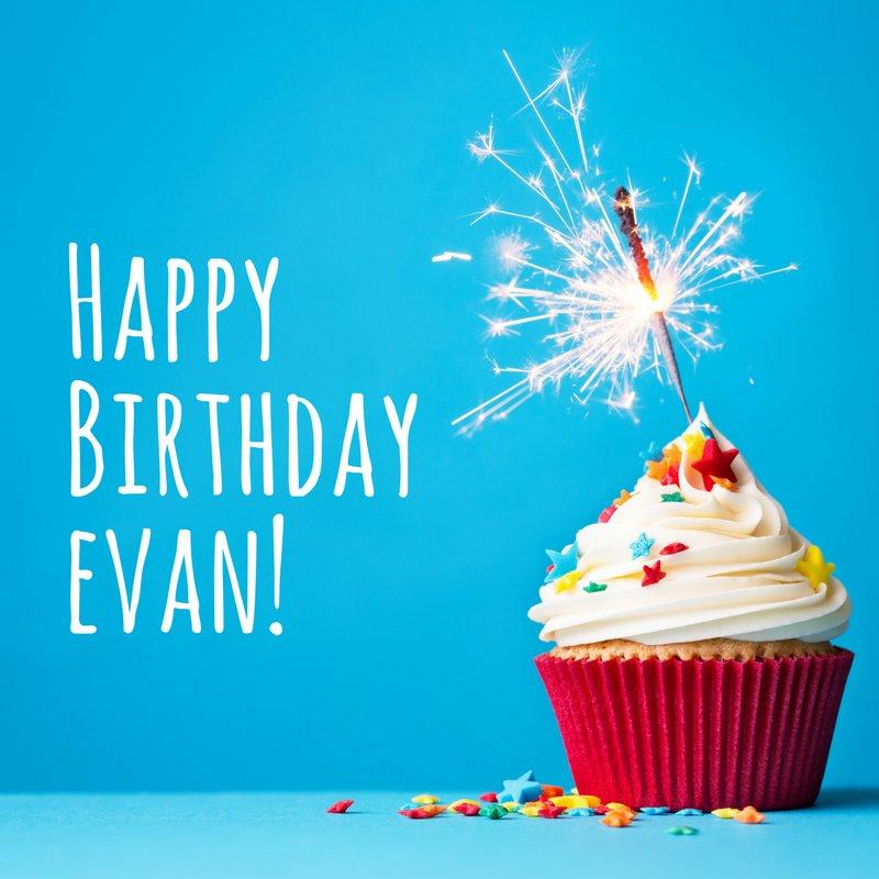 happy birthday evan The Aspire Group on Twitter: