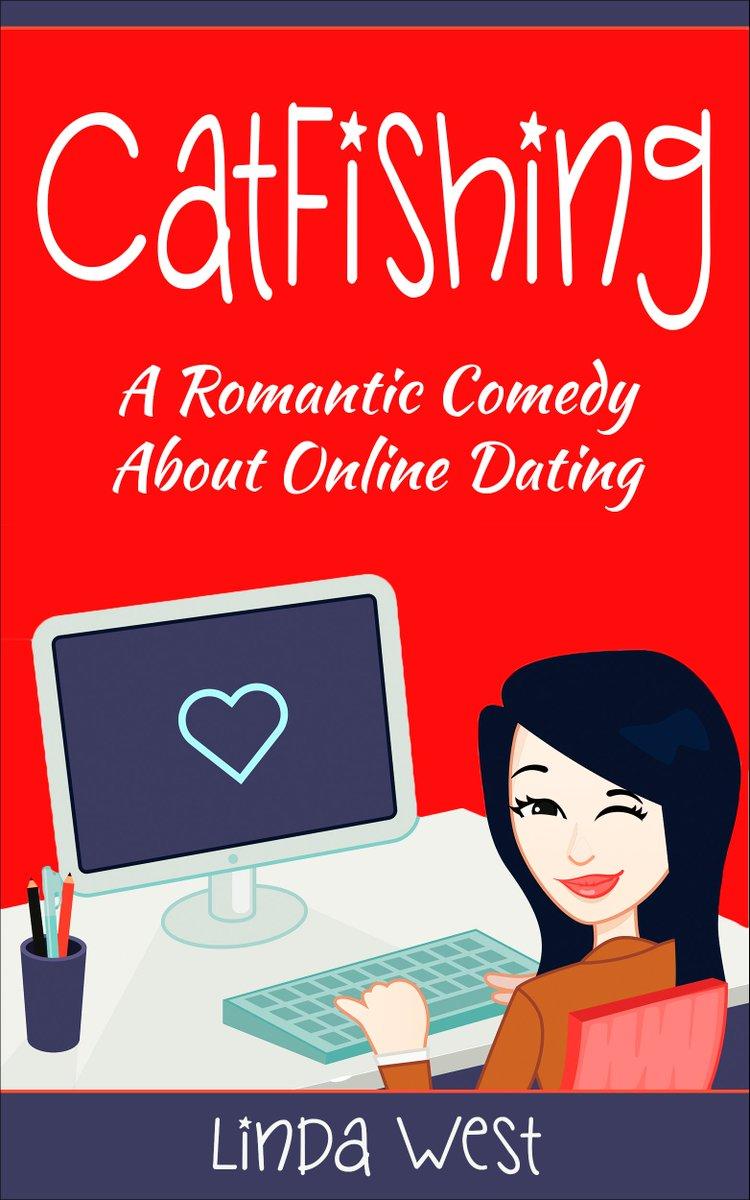 Lovely online dating
