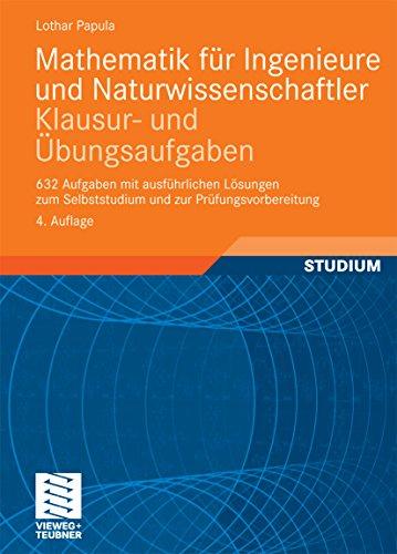 download genizat germania' - hebrew and aramaic