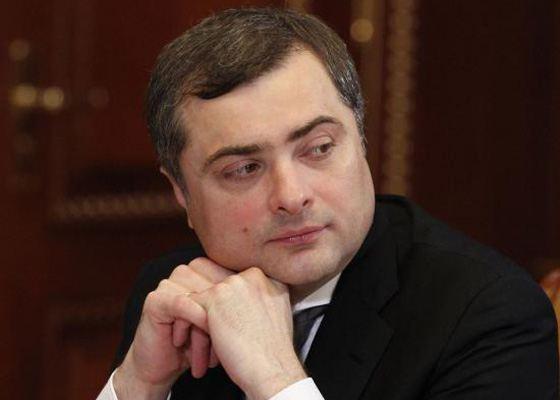 Порошенко уволил Ложкина с должности своего советника - Цензор.НЕТ 123