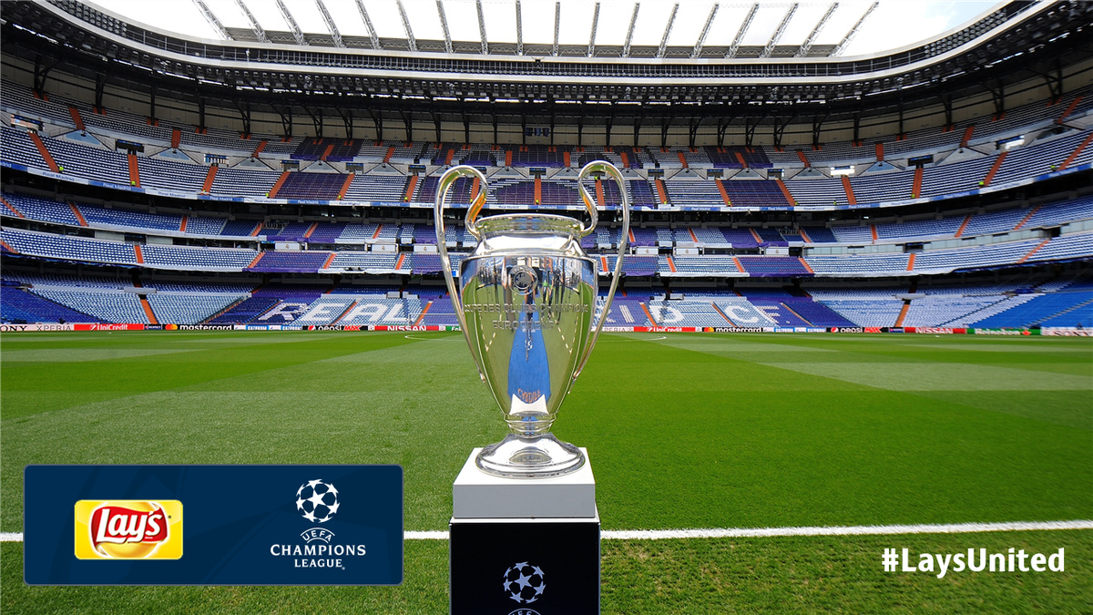 champions league - HD2500×1406