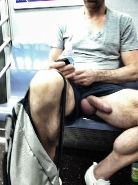 penis-popping-out-in-public