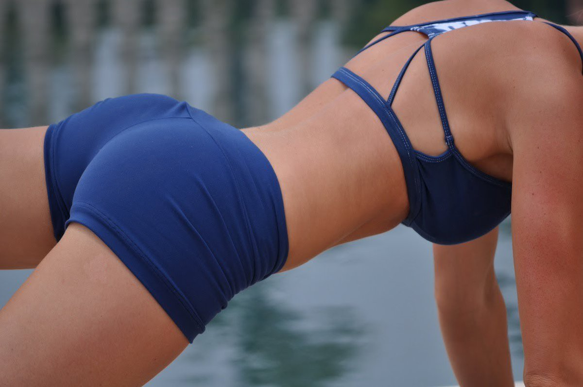 bikini-butt-exercises-racial-deepthroat-pics