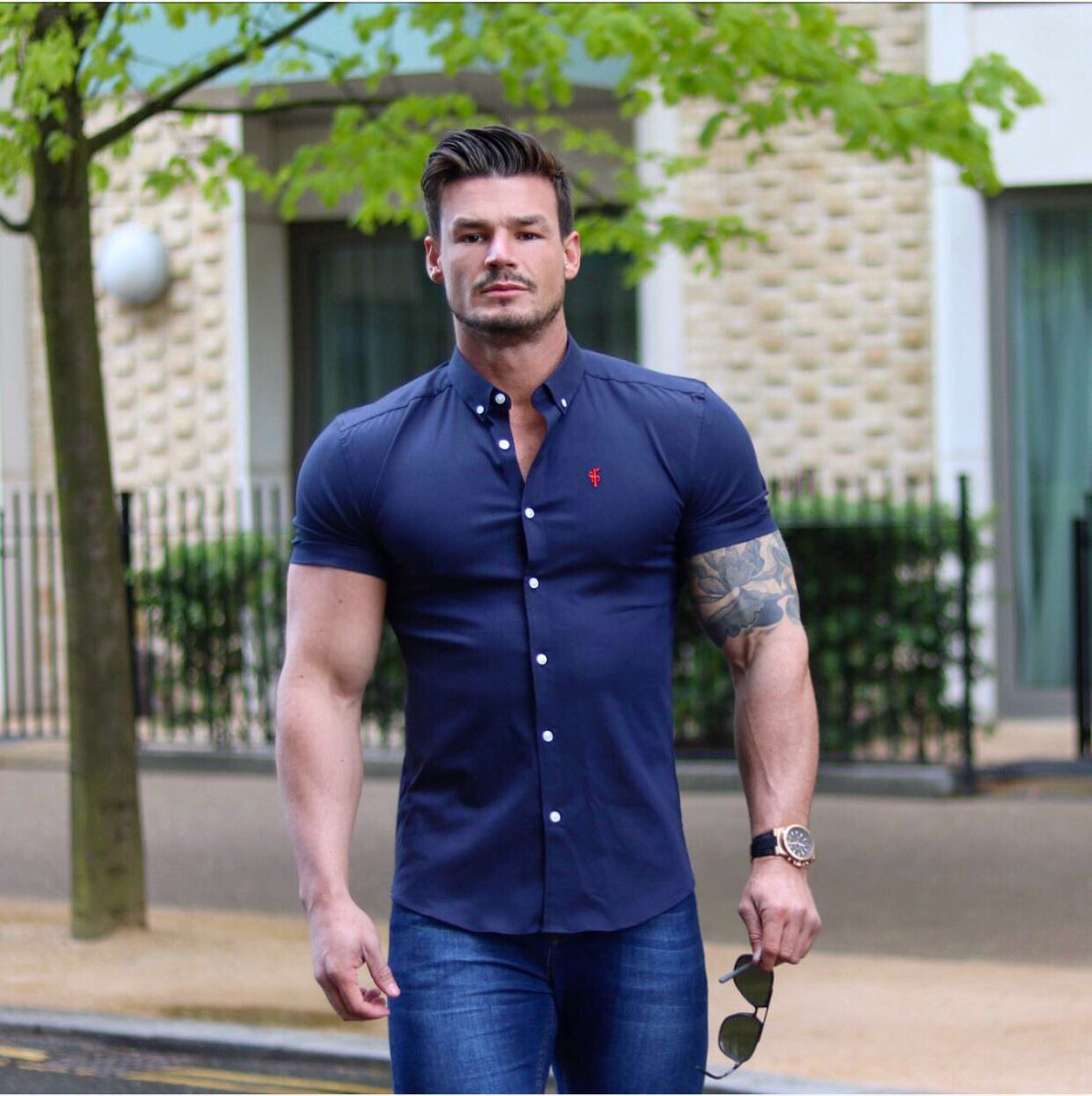 Father Sons On Twitter Win A Shirt Of Your Choice At Fathersons