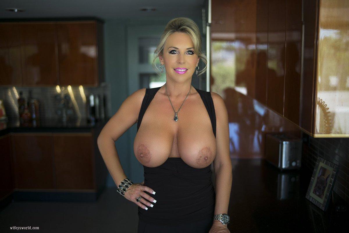 Wifey Handjob Video