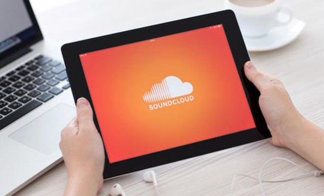 Come scaricare musica da SoundCloud in MP3