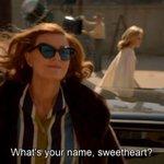 Feud: Betty & Joan (2017) dir. Ryan Murphy feud stories