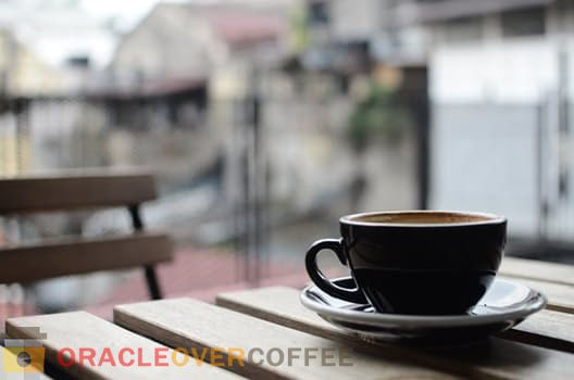 The powers of a man&#39;s mind are directly proportioned to the quantity of coffee he drinks. #JamesMackintosh #Coffee<br>http://pic.twitter.com/e1k8sXmupA