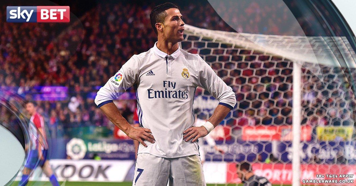 Ronaldo víziója