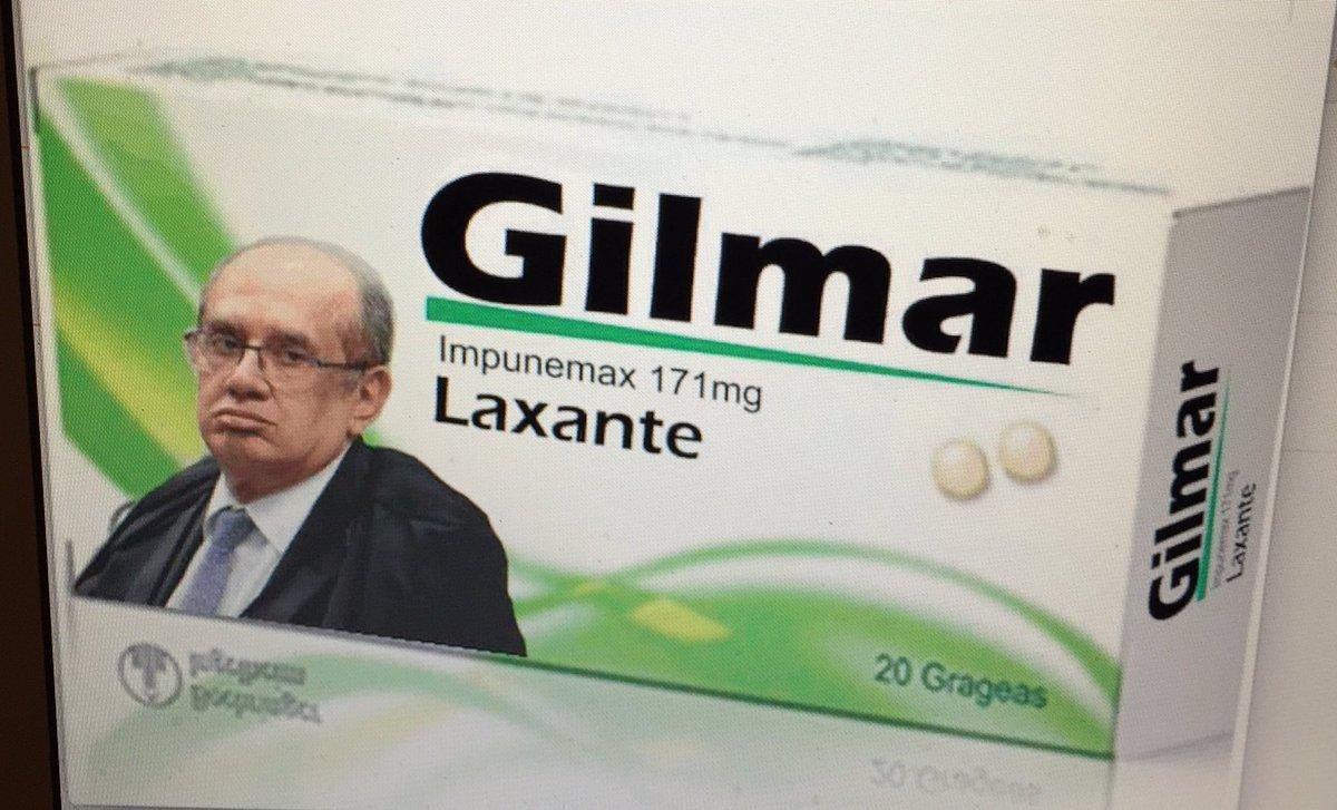 """Gilmar Laxante Mendes foi """"sorteado"""" para julgar habeas corpus para libertar Joesley Batista: sai ou fica?"""