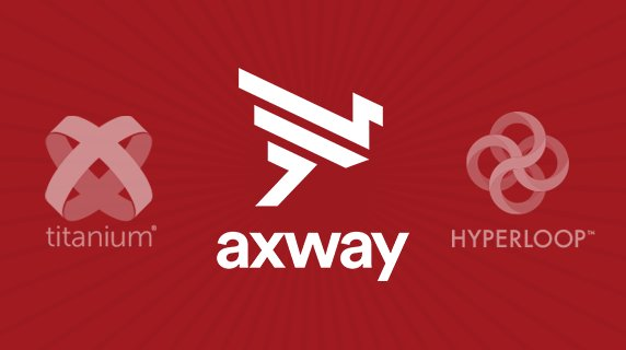 Appcelerator Indie seats now *free*  AND ALSO include Hyperloop! Oh.  Yes. #axwow https://t.co/kbxtqE9fAq https://t.co/MAoqVgUC6S