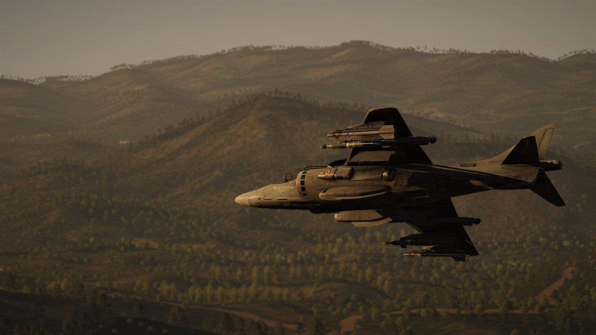 C-2pavmWsAAlWRj.jpg
