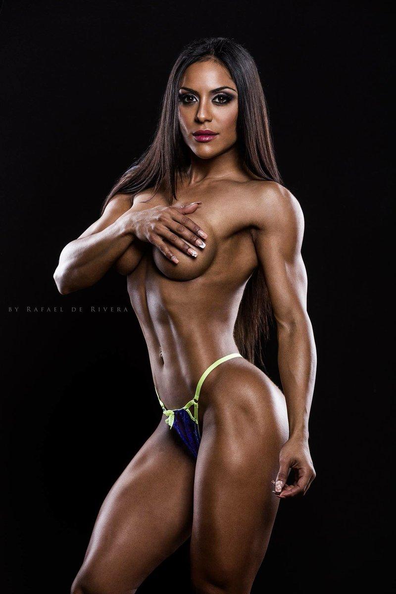 Maria Paulette Hot naked (96 photo), Sideboobs Celebrity pic