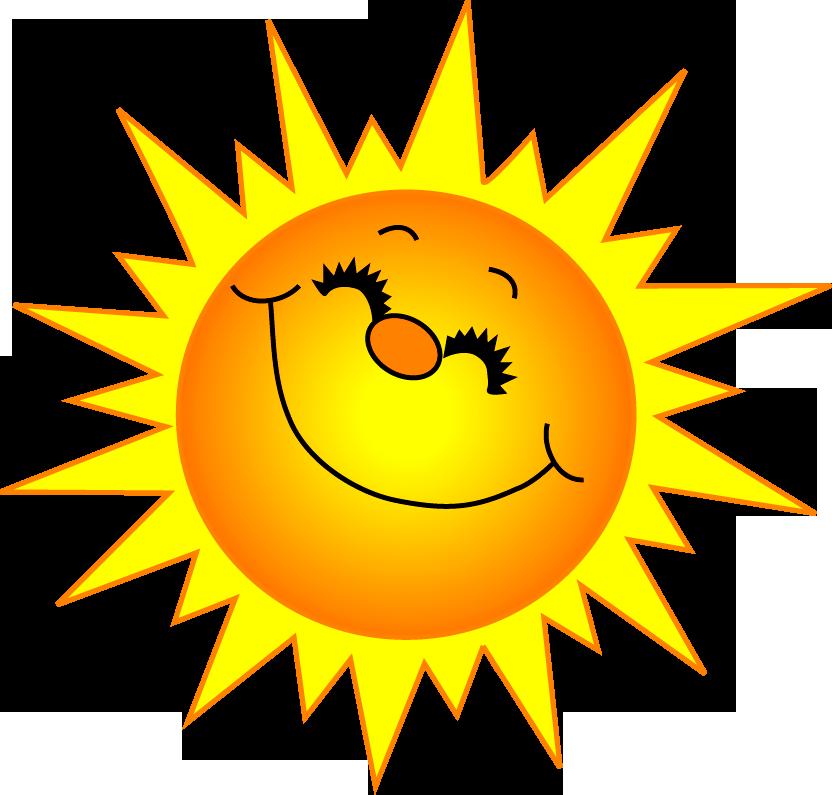 картинки солнышка для эмблем что давайте