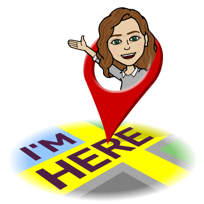 @PintoBeanz11 @Onejollyday So excited about tonight's #gafe4littles chat! https://t.co/8uhDm6EOlD