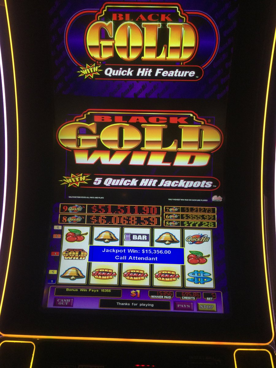 empire city casino jackpot winner