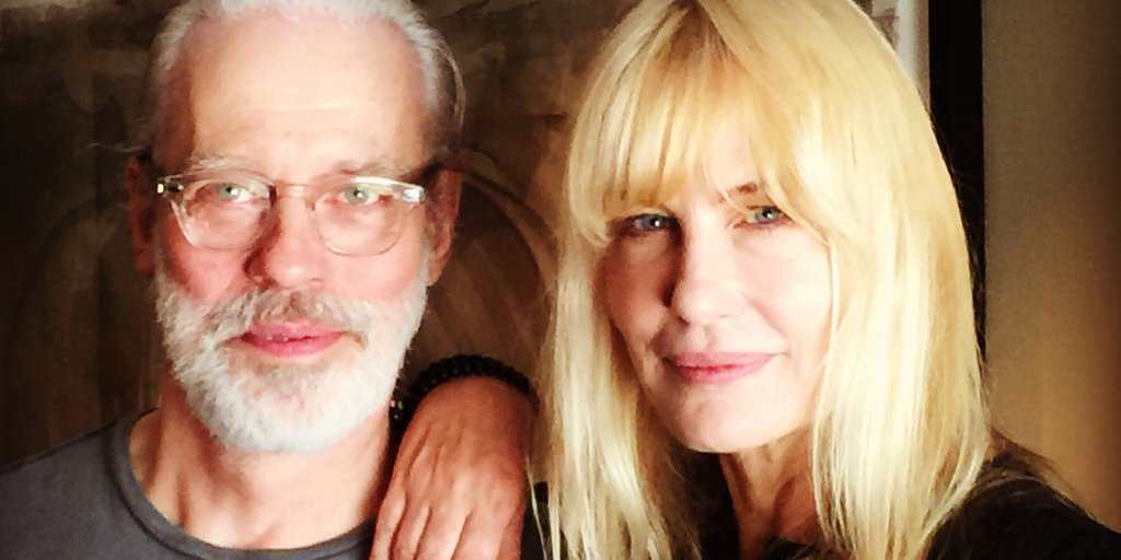 Terrence Mann Beast >> Curt Wagner On Twitter Beauty And The Beast Daryl Hannah