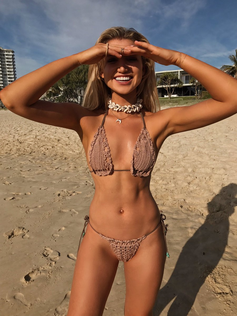 Gabby Epstein nude (51 pictures) Erotica, Instagram, in bikini