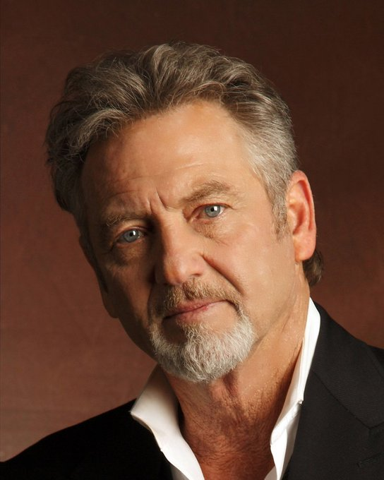 May 2 Birthdays.... Happy Birthday to 69 year old Larry Gatlin, 55 year old Ty Herndon and 31 year old Rose Falcon!
