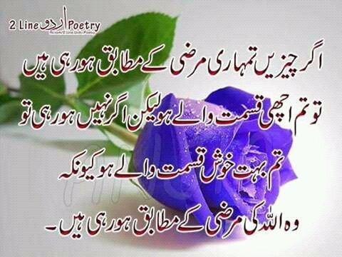 Müzámmìl On Twitter Assalam O Alaikum Good Morning With The Name