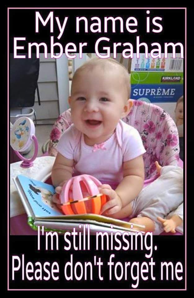 Find Baby Ember On Twitter Dont Forget About Me I Need To Be